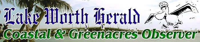 Lake Worth Herald/Coastal & Greenacres Observer